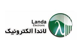 LANDA ELECTRONIC CO.