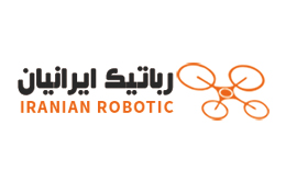 IRANIAN ROBOTIC<br>(Comprehensive Distributor)