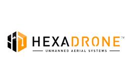 Hexadrone SAS