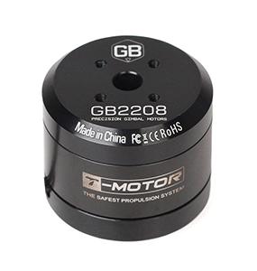 GB2208