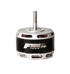 F1000-Long Shaft