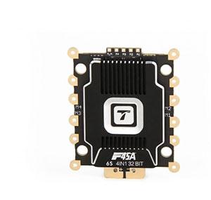 F45A 6S 4IN1 32bit