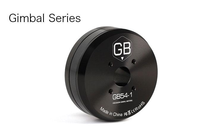 GB54-1