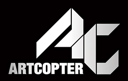ARTCOPTER (Distributor)