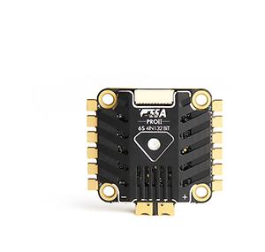F55A PROⅡ 6S 4IN1 32bit