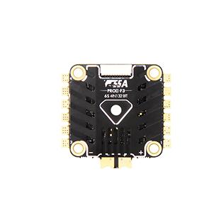 F55A PROⅡ•F3 6S 4IN1 32bit