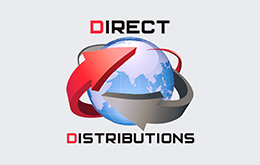 Direct Distributions Ltd.