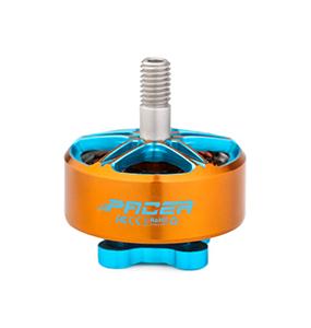 P2207.5 Orange+Blue