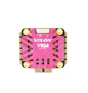 V45A 6S 4IN1