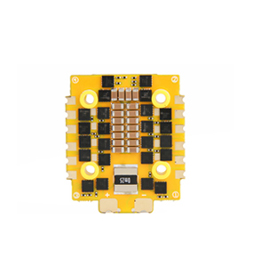 MINI F45A 6S 4 IN1 32 BIT