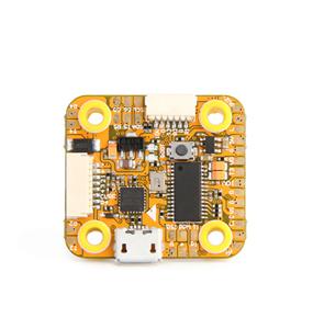 MINI F7 (HD +OSD +VTX SWITCH)