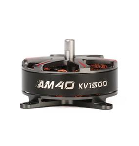 AM40 4D