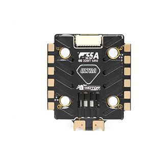 Ultra F55A MINI 4IN1 ESC