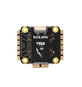 V45A 6S 4IN1 V2