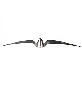 Fixed Wing Propeller 15*8