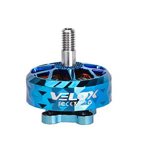 VELOX VELOCE SERIES V2306.5 V2