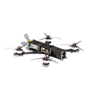 FT5 MKII FREESTYLE RTF Drone DJI Digital HD
